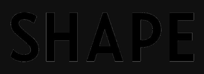 shapelogo